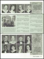 1998 Kennedale High School Yearbook Page 78 & 79