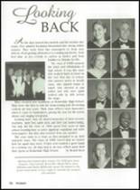 1998 Kennedale High School Yearbook Page 80 & 81