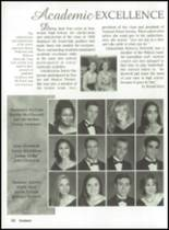 1998 Kennedale High School Yearbook Page 82 & 83