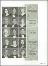 1998 Kennedale High School Yearbook Page 84 & 85