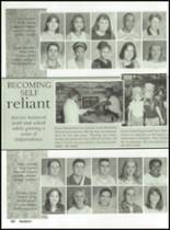 1998 Kennedale High School Yearbook Page 90 & 91