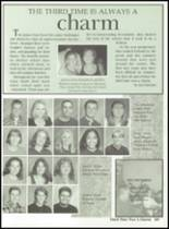 1998 Kennedale High School Yearbook Page 92 & 93