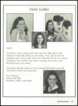 1998 Kennedale High School Yearbook Page 120 & 121