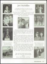 1998 Kennedale High School Yearbook Page 140 & 141