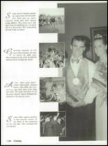 1998 Kennedale High School Yearbook Page 152 & 153