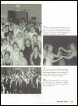 1998 Kennedale High School Yearbook Page 154 & 155