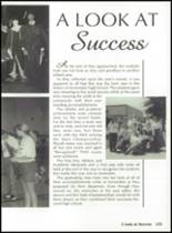 1998 Kennedale High School Yearbook Page 158 & 159