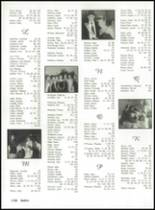 1998 Kennedale High School Yearbook Page 162 & 163
