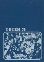 1976 Yearbook Owatonna High School