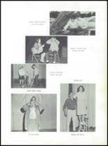 1966 Argyle Central High School Yearbook Page 48 & 49