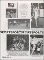 2003 Perrin-Whitt Cisd High School Yearbook Page 32 & 33