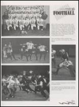 2003 Perrin-Whitt Cisd High School Yearbook Page 36 & 37