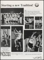 2003 Perrin-Whitt Cisd High School Yearbook Page 48 & 49
