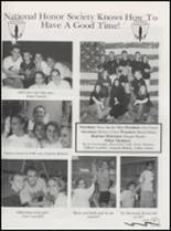 2003 Perrin-Whitt Cisd High School Yearbook Page 54 & 55
