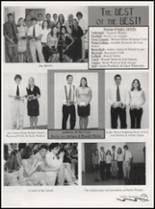 2003 Perrin-Whitt Cisd High School Yearbook Page 120 & 121