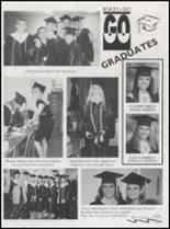 2003 Perrin-Whitt Cisd High School Yearbook Page 134 & 135