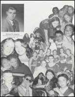 2001 Stillwater High School Yearbook Page 32 & 33