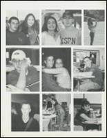 2001 Stillwater High School Yearbook Page 66 & 67