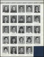 2001 Stillwater High School Yearbook Page 78 & 79