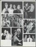 2001 Stillwater High School Yearbook Page 86 & 87