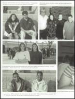 1997 Elsie Allen High School Yearbook Page 14 & 15