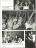 1997 Elsie Allen High School Yearbook Page 18 & 19