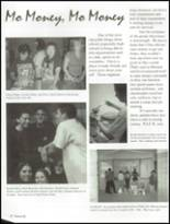 1997 Elsie Allen High School Yearbook Page 26 & 27