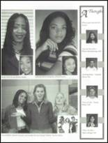 1997 Elsie Allen High School Yearbook Page 30 & 31