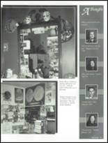 1997 Elsie Allen High School Yearbook Page 36 & 37