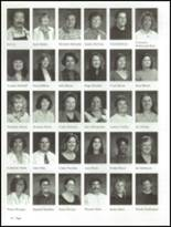 1997 Elsie Allen High School Yearbook Page 48 & 49