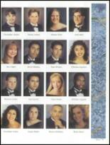 1997 Elsie Allen High School Yearbook Page 52 & 53