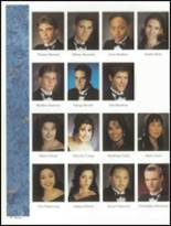 1997 Elsie Allen High School Yearbook Page 54 & 55