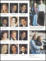 1997 Elsie Allen High School Yearbook Page 56 & 57