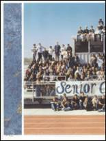 1997 Elsie Allen High School Yearbook Page 60 & 61