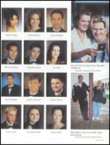 1997 Elsie Allen High School Yearbook Page 64 & 65