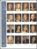 1997 Elsie Allen High School Yearbook Page 66 & 67