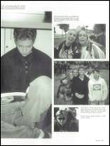1997 Elsie Allen High School Yearbook Page 68 & 69
