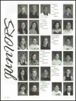 1997 Elsie Allen High School Yearbook Page 70 & 71