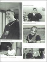 1997 Elsie Allen High School Yearbook Page 80 & 81