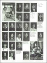 1997 Elsie Allen High School Yearbook Page 100 & 101