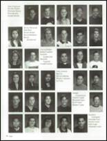 1997 Elsie Allen High School Yearbook Page 102 & 103