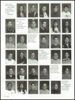 1997 Elsie Allen High School Yearbook Page 106 & 107