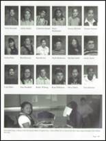 1997 Elsie Allen High School Yearbook Page 112 & 113