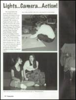 1997 Elsie Allen High School Yearbook Page 118 & 119