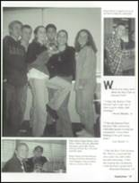 1997 Elsie Allen High School Yearbook Page 120 & 121