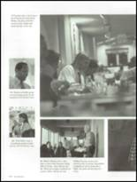 1997 Elsie Allen High School Yearbook Page 146 & 147