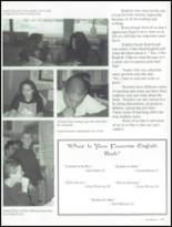 1997 Elsie Allen High School Yearbook Page 150 & 151