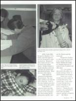 1997 Elsie Allen High School Yearbook Page 158 & 159