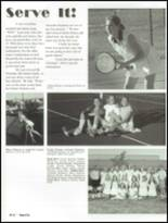 1997 Elsie Allen High School Yearbook Page 168 & 169