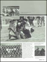 1997 Elsie Allen High School Yearbook Page 172 & 173